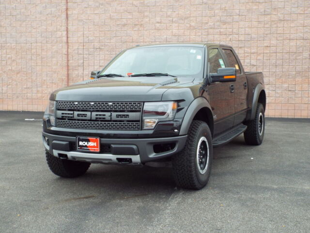 ROUSH-RAPTOR-SVT-FULLY-LOADED-LIMITED-PRODUCTION-590HP-SUPERCHARGED