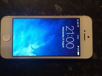 iPhone 5 *great condition*