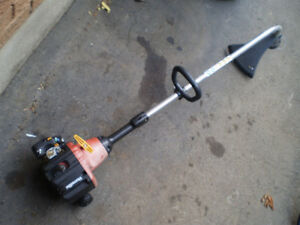 Homelite   2  stoke  engine Trimmer