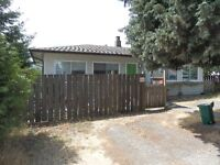 NEW PRICE! DUPLEX-2 UNITS-540 sq ft  each -.17 ACRE- COUNTRY CL-