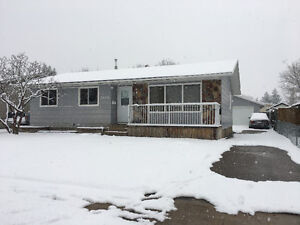 Alta 3 bedroom house up only