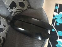 """Corsa C rear tinted lights. Good condition """"work perfect"""""""