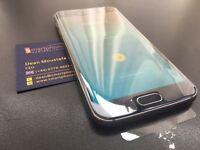 Brand new sim free original Samsung Galaxy S6 G920F sealed box with full accessories uk