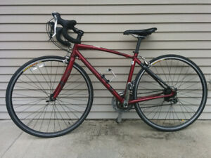 9583e851245 Specialized Ceux   Buy or Sell Road Bikes in British Columbia ...