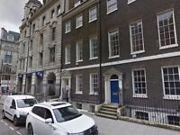 ► ►Serviced Office Space to Rent in Southampton Place, WC1 - Holborn ◄ ◄ Central London Office Space