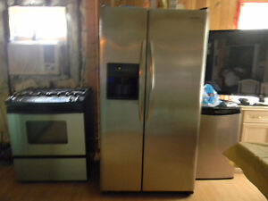 $$FASTCASH FOR OLD AND  SLIGHTLY USED APPLIANCES TODAY$$