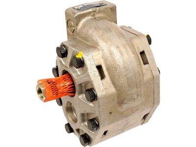 Hydraulic Pump For Custodia 3210 3220 3230 4210 4220 4230 4240 Tractors