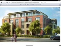 Modern Gallery Suite Apartment at Barrhaven JAN 1