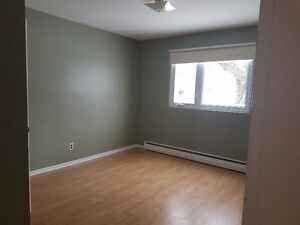 Roommate Wanted - Available Now