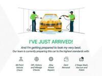 2017 BMW 4 Series 418d [150] SE 5dr Auto [Professional Media] Coupe Diesel Autom