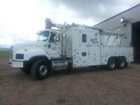 Wireline Supervisors/Operators Wanted
