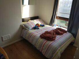 💎GREAT DISCOUNT FOR DOUBLE ROOM IN HACKNEY! 💎