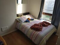 💎GREAT DISCOUNT FOR 2 DOUBLES ROOMS IN HACKNEY! 💎