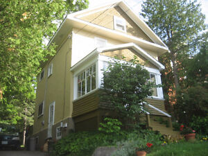 Charming century home in great Midland location, OPEN HOUSE SAT
