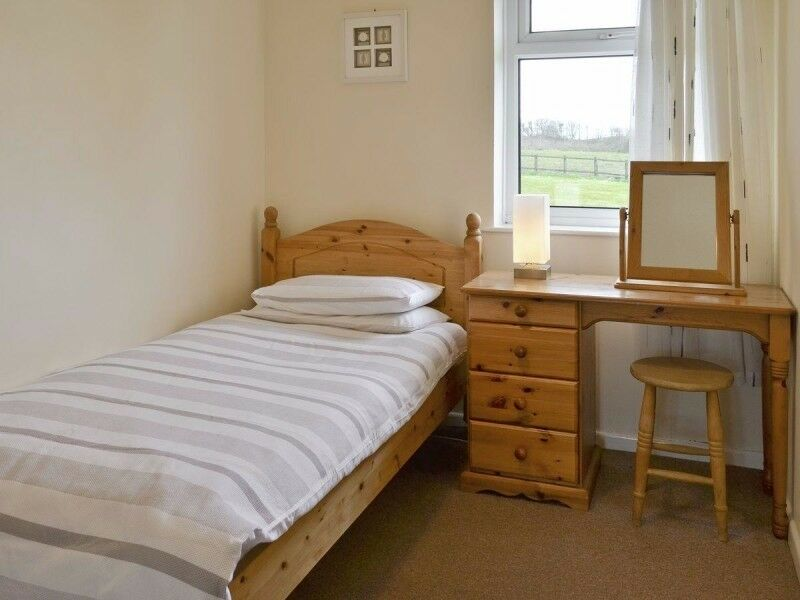 Cheap double in Zone 4, near Ilford! Call now 07427590955