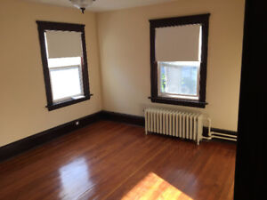 1 Bedroom with separate living space for rent in house, Downtown