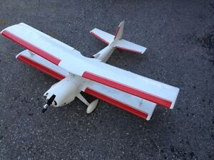 rc by plane