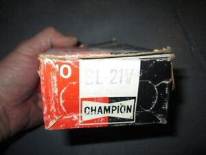 Spark Plugs (assorted) Kitchener / Waterloo Kitchener Area image 10