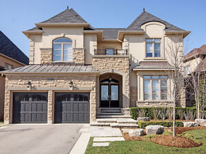 BUY YOUR DREAM HOME WITH $0 DOWN! - Call for Details!