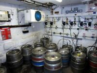 Free of tie pub lease for sale nr Stourbridge