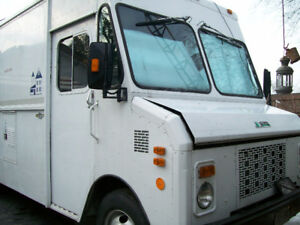 1999 GMC Other Other