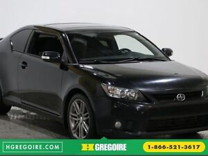 2013 Scion TC A/C TOIT MAGS BLUETOOTH