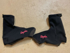 Rapha - Road Cycling Overshoes
