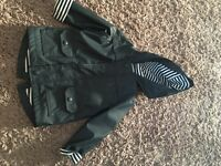 Boys mothercare coat 9-12months