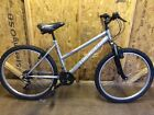 "A great mountain bike, good condition, 26"" wheel"