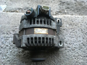 ALTERNATEUR VOLVO S40; V50, C70 2005 - 2006