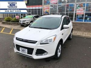 2016 Ford Escape SE  - $146.02 B/W