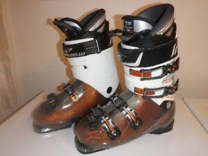Downhill Dalbello Venom 90 MS Ski Boots Size Mondo 28.5