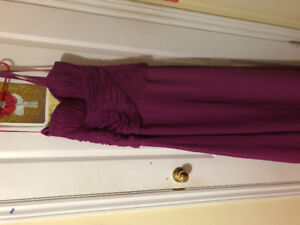 3 Prom/Fromal Dresses! Never Worn!