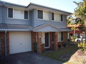 Room for rent - 5 min walk from Griffith University Southport Gold Coast City Preview
