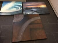Pictures Job Lot £60