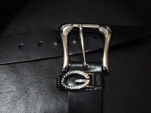 Men's Guess Belt