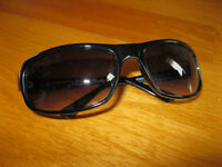 Lunette Soleil Kenneth Cole