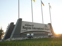A ride share from Regina to Yorkton is needed - 40 dollars