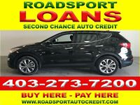 2013 HYUNDAI SANTE FE APPLY NOW BAD CREDIT OK$29 DN APPLY NOW!! Calgary Alberta Preview