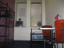 Accommodation in Central Sydney Surry Hills Inner Sydney Preview