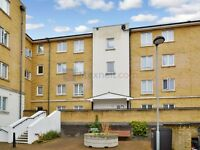 1 bedroom flat in Candle Street, Mile End E1