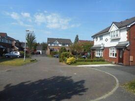 3 Bedroom Semi Detached FOR SALE, Large Garden, 24 The Ferns , Ashton On Ribble, Preston PR22BZ