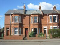 Includes all bills. Spacious house share. Walking distance of RD & E. All furniture supplied.