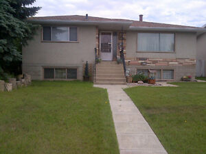 North West Edmonton 2 bedrooms Basement Suite for rent Edmonton Edmonton Area image 2