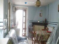 House for Sale in Morrone del Sannio Italy