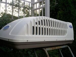 FOR SALE....ROOF AIR CONDITIONER FOR CAMPER / MOTOR HOME