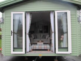 For Sale Static Caravan Holiday Home Causey Hill Holiday Park Hexham Northumberland