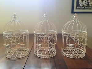 Wedding Decor Kijiji Free Classifieds In Calgary Find