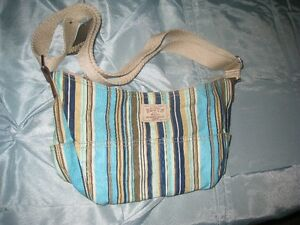 Roots purse - never been used Kawartha Lakes Peterborough Area image 1