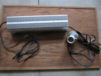 1000 WATT GROW LIGHTS + BALLASTS